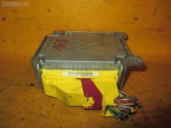 Блок управления air bag MERCEDES-BENZ C-CLASS STATION WAGON S203.261 112.912 Фото 1
