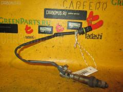 Лямбда-зонд Mercedes-benz C-class station wagon S203.261 112.912 Фото 1