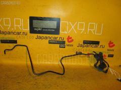 Клапан вентиляции топливного бака Mercedes-benz C-class station wagon S203.261 112.912 Фото 1