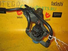 Клапан вентиляции топливного бака MERCEDES-BENZ C-CLASS STATION WAGON S203.261 112.912 Фото 2