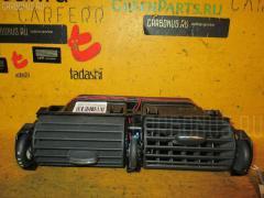 Дефлектор MERCEDES-BENZ C-CLASS STATION WAGON S203.261 Фото 1