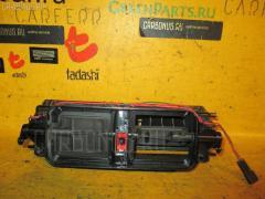 Дефлектор MERCEDES-BENZ C-CLASS STATION WAGON S203.261 Фото 2