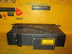 CD-чейнджер MERCEDES-BENZ C-CLASS STATION WAGON S203.261 Фото 2