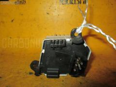 Регулятор скорости мотора отопителя Bmw 3-series E46-ET16 M54-226S1 Фото 2
