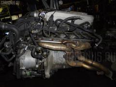 Двигатель Bmw 7-series E38-GJ01 M73N-54122 Фото 2