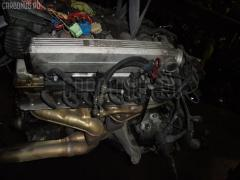 Двигатель Bmw 7-series E38-GJ01 M73N-54122 Фото 4