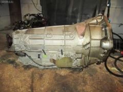 КПП автоматическая Bmw 7-series E38-GJ01 M73N-54122 Фото 1