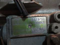 КПП автоматическая Bmw 7-series E38-GJ01 M73N-54122 Фото 3