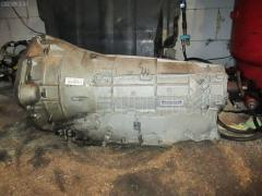 КПП автоматическая Bmw 7-series E38-GJ01 M73N-54122 Фото 5