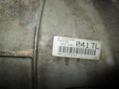 КПП автоматическая Bmw 7-series E38-GJ01 M73N-54122 Фото 6