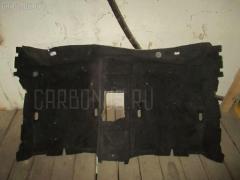 Коврик Bmw 7-series E38-GJ01 Фото 1