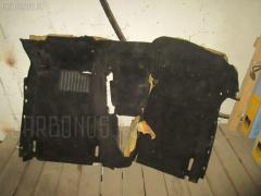 Коврик Bmw 7-series E38-GJ01 Фото 2