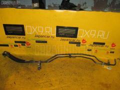 Трубка системы охлаждения АКПП BMW 7-SERIES E38-GJ01 M73N-54122 Фото 1