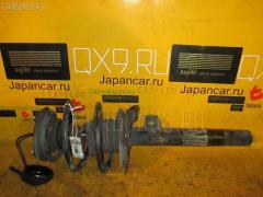 Стойка амортизатора Bmw 7-series E38-GJ01 M73N-54122 Фото 2