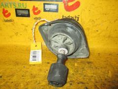 Подушка двигателя Bmw 7-series E38-GJ01 M73N-54122 Фото 1