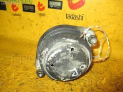 Подушка двигателя Bmw 7-series E38-GJ01 M73N-54122 Фото 2
