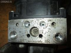 Блок ABS Bmw 7-series E38-GJ01 M73N-54122 Фото 2