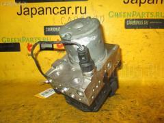 Блок ABS Bmw 7-series E38-GJ01 M73N-54122 Фото 3