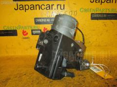 Блок ABS Bmw 7-series E38-GJ01 M73N-54122 Фото 4