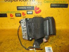 Блок ABS Bmw 7-series E38-GJ01 M73N-54122 Фото 5