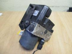 Блок ABS Bmw 7-series E38-GJ01 M73N-54122 Фото 1