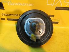Главный тормозной цилиндр Bmw 7-series E38-GJ01 M73N-54122 Фото 3