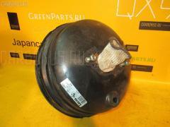 Главный тормозной цилиндр Bmw 7-series E38-GJ01 M73N-54122 Фото 1