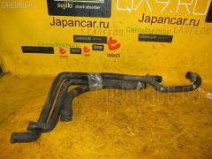 Патрубок радиатора печки Bmw 7-series E38-GJ01 M73N-54122 Фото 1