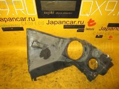 Защита двигателя BMW 7-SERIES E38-GJ01 M73N-54122 Фото 1
