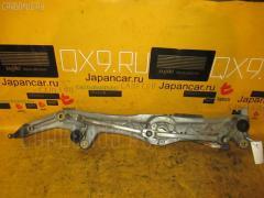 Мотор привода дворников BMW 7-SERIES E38-GJ01 Фото 1