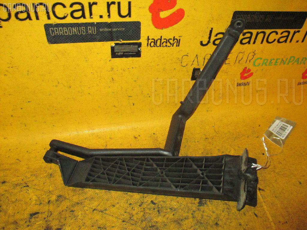 Педаль подачи топлива BMW 7-SERIES E38-GJ01 M73N-54122 Фото 2