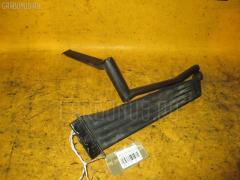 Педаль подачи топлива Bmw 7-series E38-GJ01 M73N-54122 Фото 1