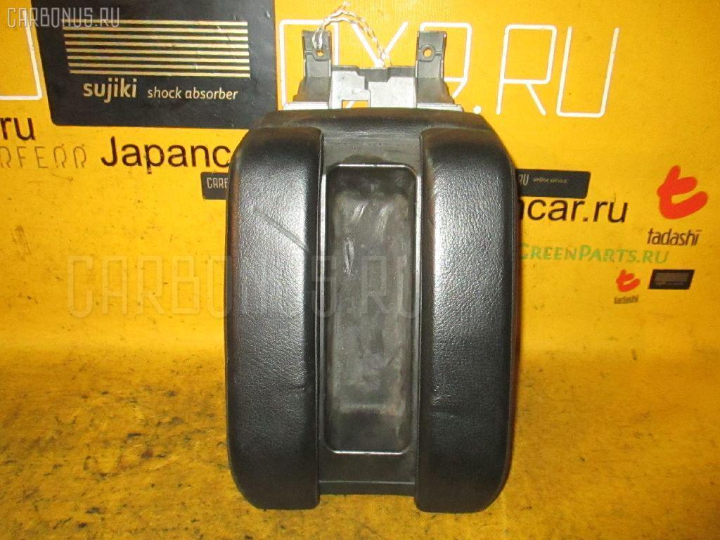 Подлокотник BMW 7-SERIES E38-GJ01 Фото 2