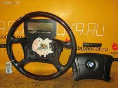 Руль BMW 7-SERIES E38-GJ01 Фото 1