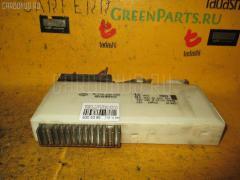 Блок упр-я Bmw 7-series E38-GJ01 M73N-54122 Фото 3