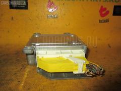 Блок управления air bag Bmw 7-series E38-GJ01 M73N-54122 Фото 2