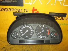 Спидометр BMW 7-SERIES E38-GJ01 M73N-54122 Фото 3