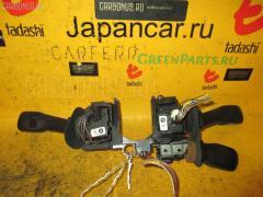 Переключатель поворотов Bmw 7-series E38-GJ01 Фото 2