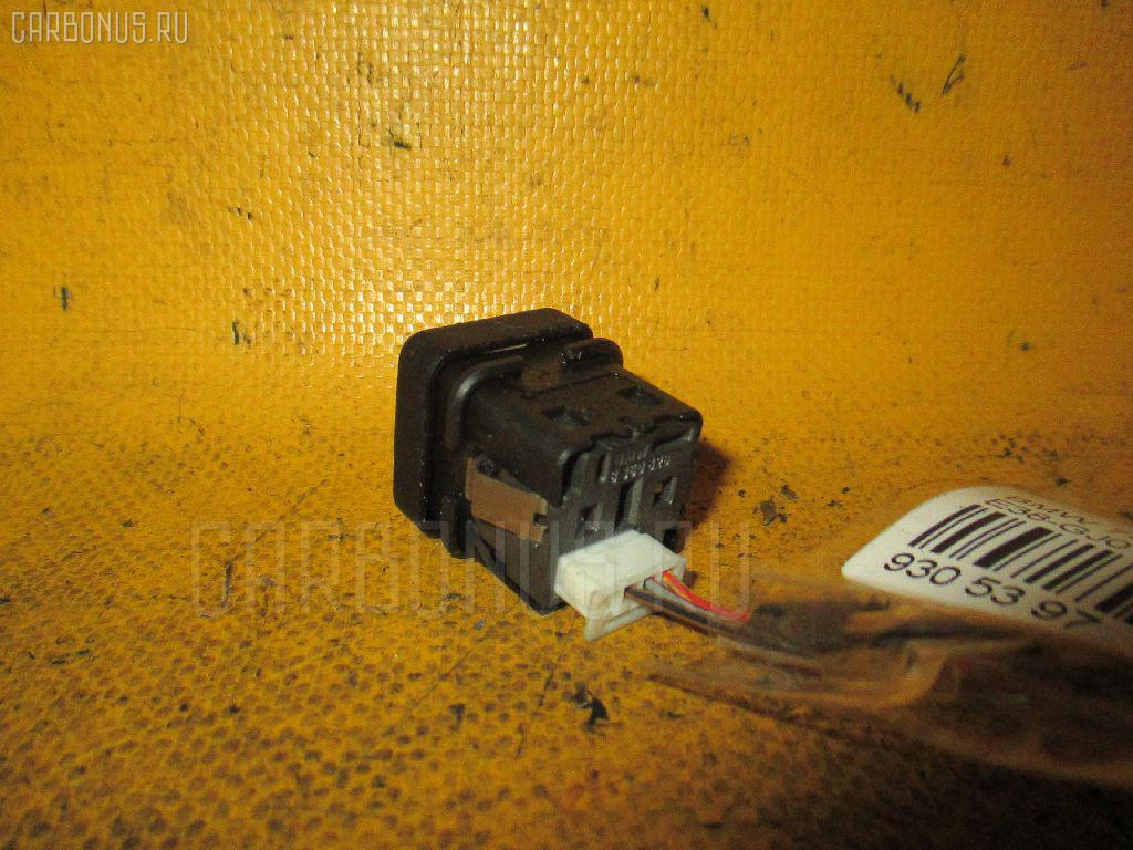 Кнопка BMW 7-SERIES E38-GJ01 Фото 1