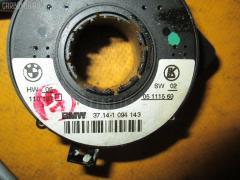Датчик угла поворота рулевого колеса BMW 7-SERIES E38-GJ01 M73N-54122 Фото 1