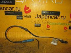 Датчик ABS BMW 7-SERIES E38-GJ01 M73N-54122 Фото 1