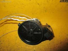 Ремень безопасности BMW 7-SERIES E38-GJ01 M73N-54122 Фото 1
