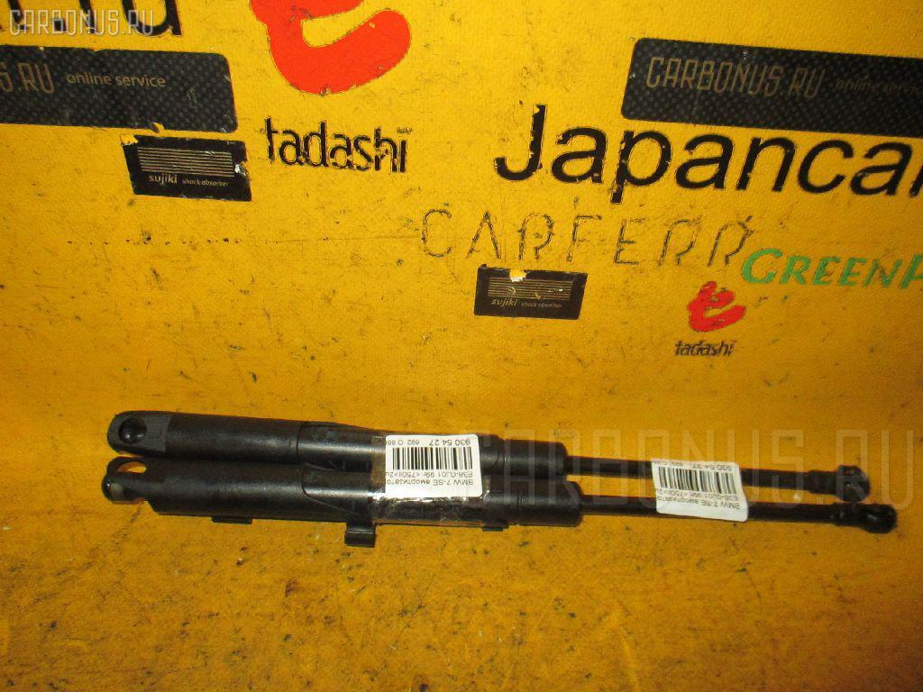 Амортизатор капота BMW 7-SERIES E38-GJ01 Фото 1