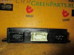 Блок комфорта Bmw 7-series E38-GJ01 M73N-54122 Фото 2