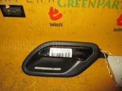 Ручка двери BMW 7-SERIES E38-GJ01 Фото 2