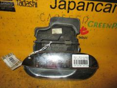 Ручка двери Bmw 7-series E38-GJ01 Фото 1