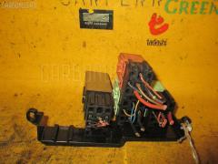 Реле Bmw 7-series E38-GJ01 M73N-54122 Фото 1