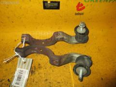 Крепление глушителя Bmw 7-series E38-GJ01 M73N-54122 Фото 1