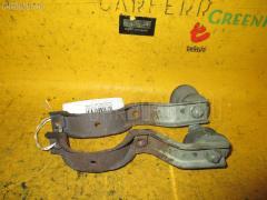Крепление глушителя Bmw 7-series E38-GJ01 M73N-54122 Фото 2