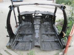 Лонжерон BMW 3-SERIES E46-AL32 M43-194E1 Фото 3